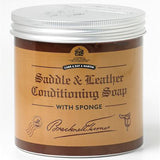 Carr & Day & Martin Brecknell Turner Saddle Soap