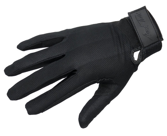 Mark Todd Air Mesh Glove