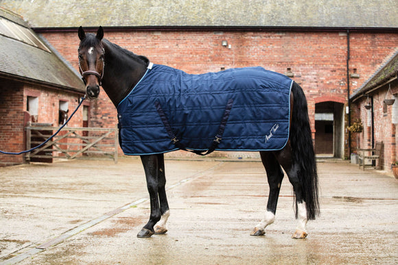 Mark Todd Pro Stable Rug