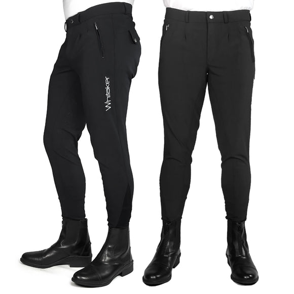 Whitaker Breeches Miami Mens