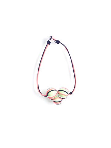 ATSUMII Ceramic Necklace SOLD OUT