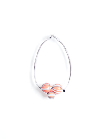 ATSUMII Ceramic Necklace