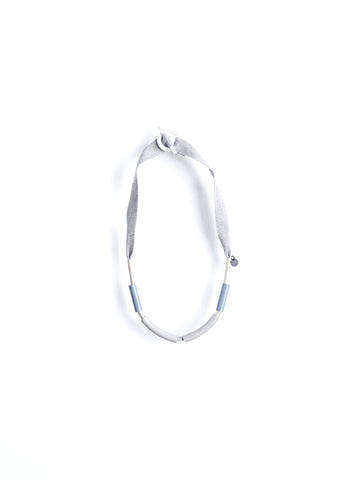 SERRA Necklace
