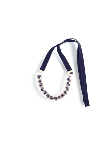 CEDELE Metallic Necklace SOLD OUT