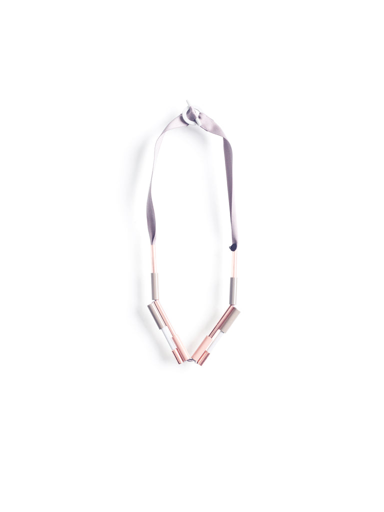 TYTHON Necklace