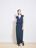 ESTELLE Georgette Maxi Dress