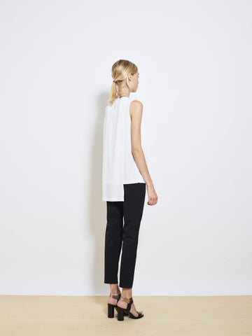 TOMMI Tri Acetate Crop Pants