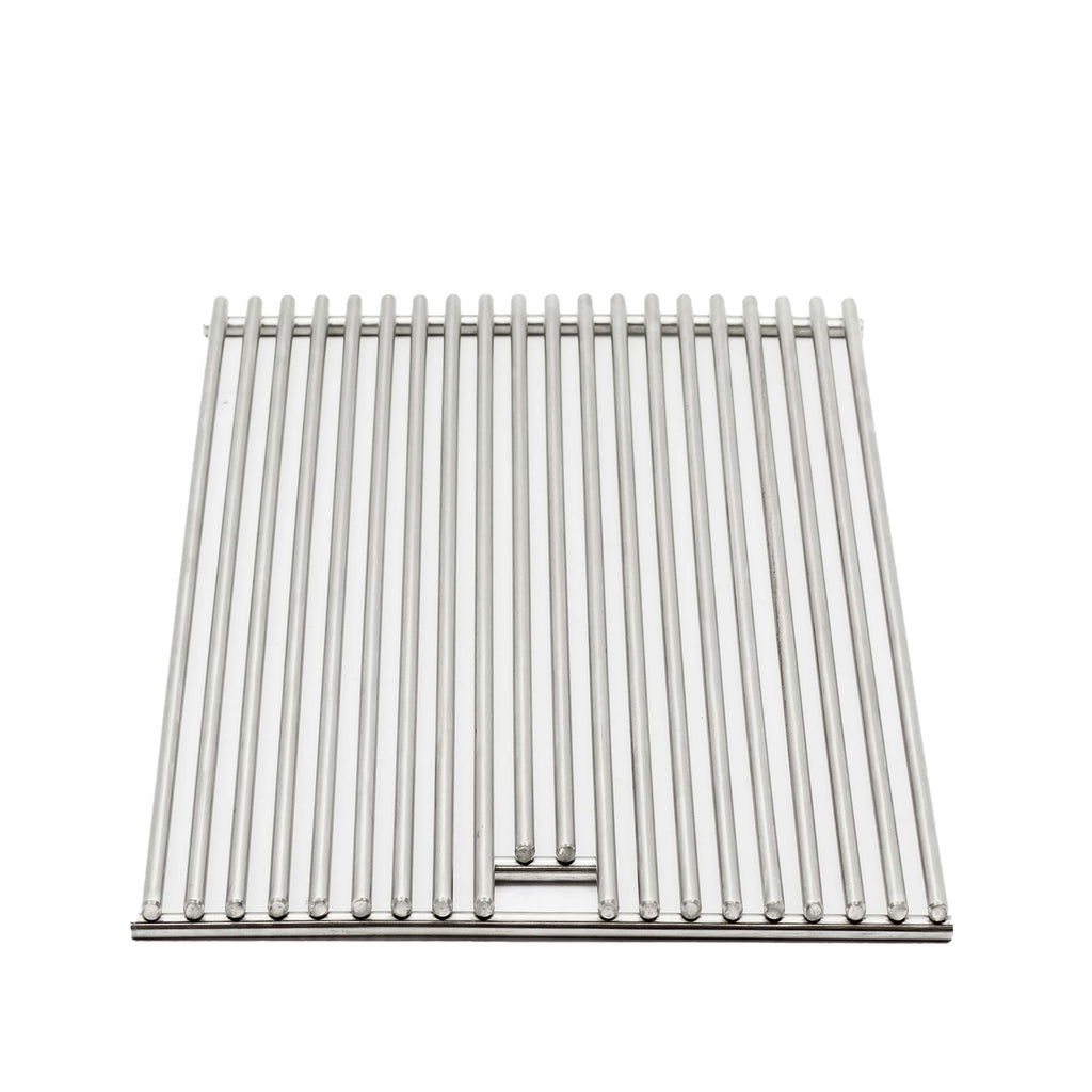 "Summerset Builder 32"" Grate - BBQ Fix"