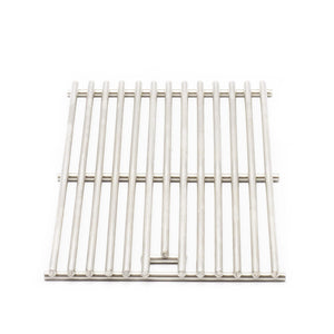 "Summerset TRL 38"" Grate Large (9 1/2"" x 19 3/4"") - BBQ Fix"
