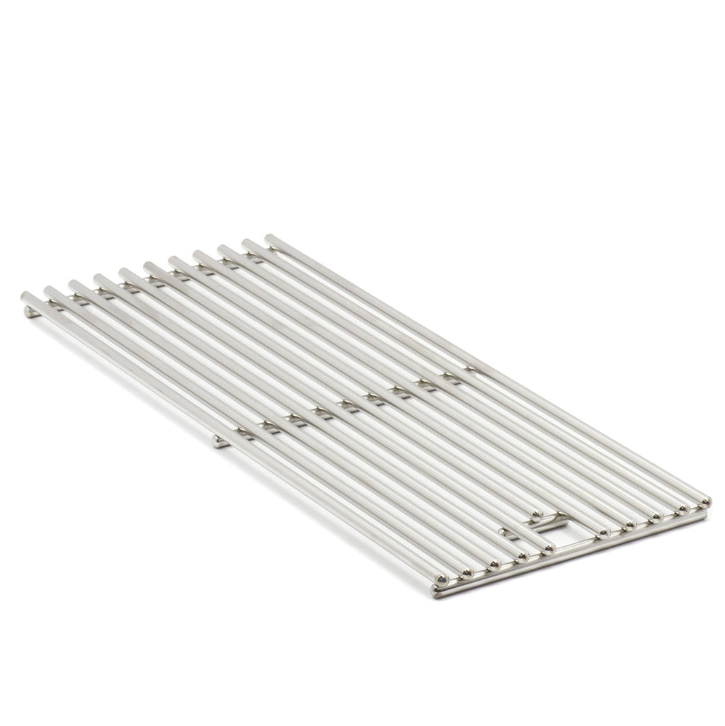 "Summerset Sizzler Series Grate (7 1/2"" x 18"") - BBQ Fix"