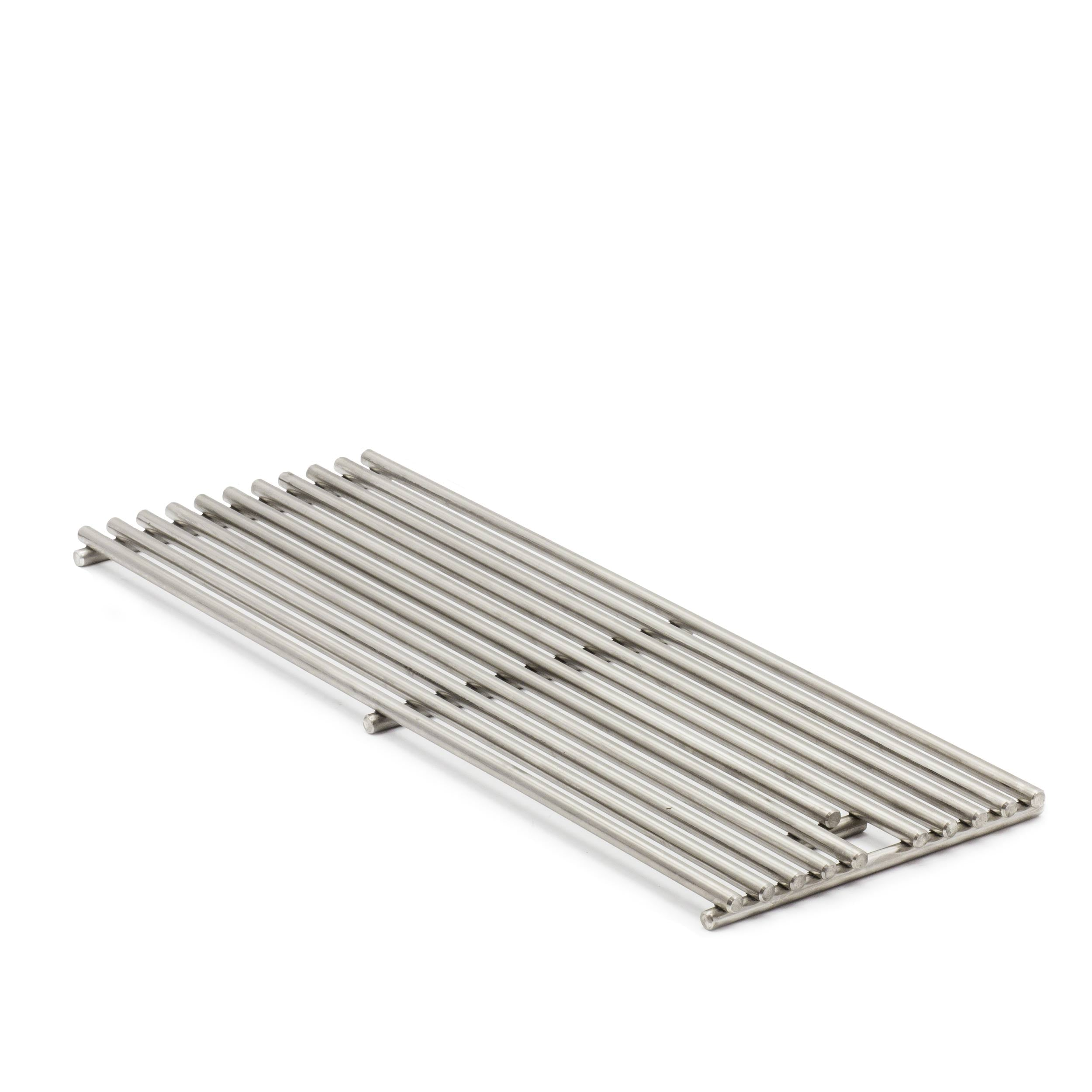 "Summerset TRLD 32"" 44"" Grate Large (7 1/4"" x 20"") - BBQ Fix"
