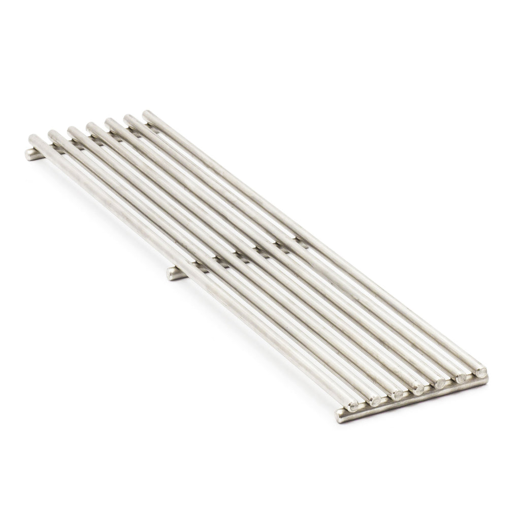 "Summerset TRLD 44"" Grate Small (5"" x 20"") - BBQ Fix"