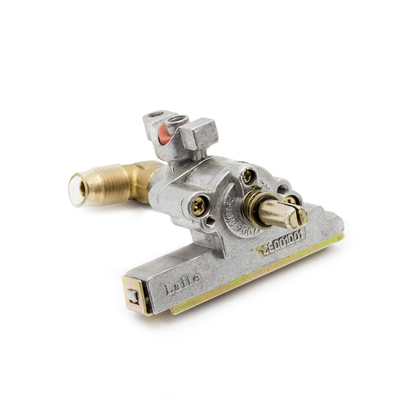 Summerset TRL, PRM, PRO Main Valve Summerset (Natural Gas) - BBQ Fix