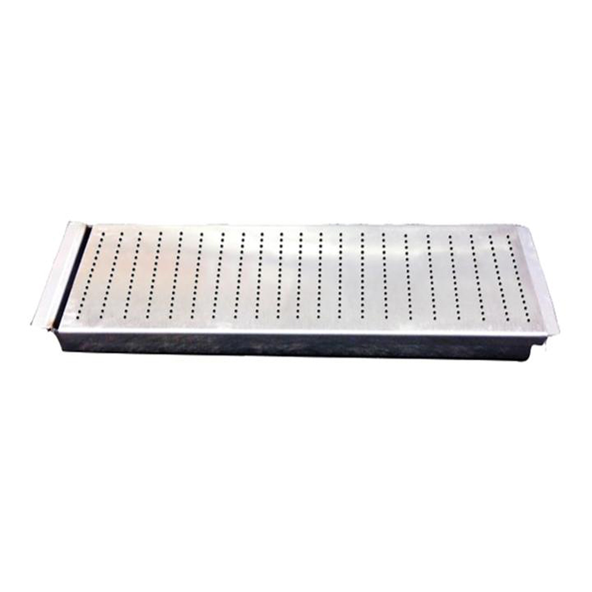 Summerset Pro Series Smoker Tray