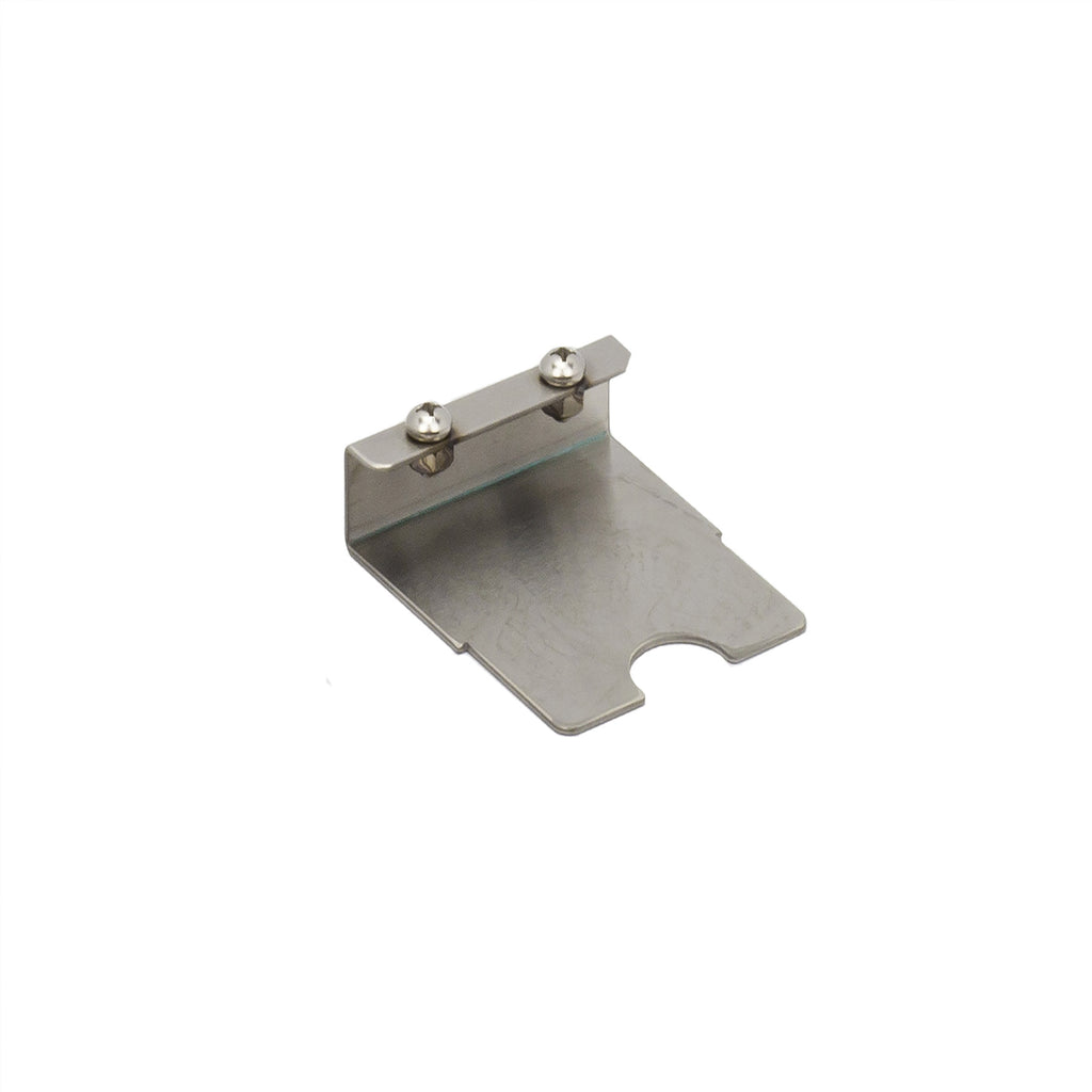 Rotisserie Motor Bracket for Summerset Sizzler Grills