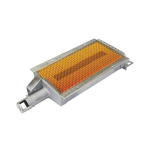 Summerset Sizzler Drop-In Infrared Sear Burner