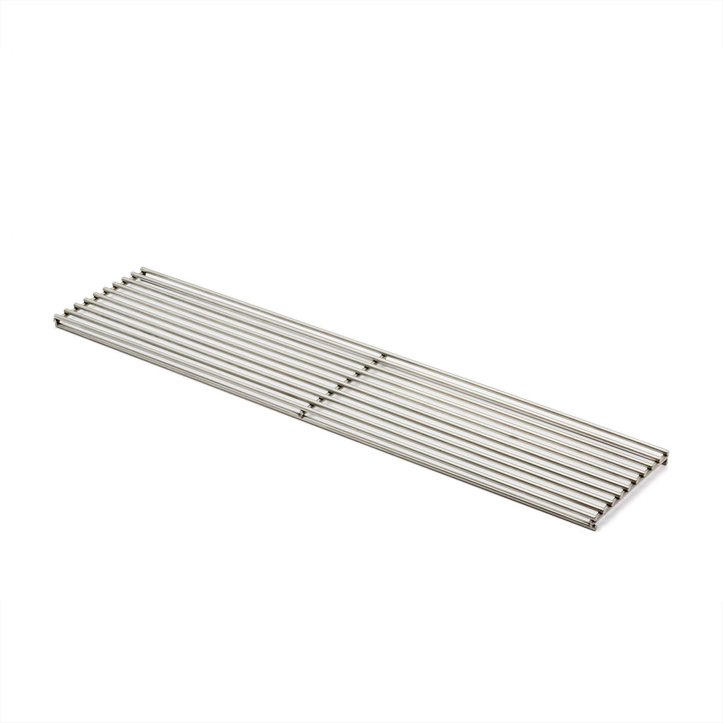 "Summerset Sizzler 32"" Warming Rack (5 1/4"" x 31"") - BBQ Fix"