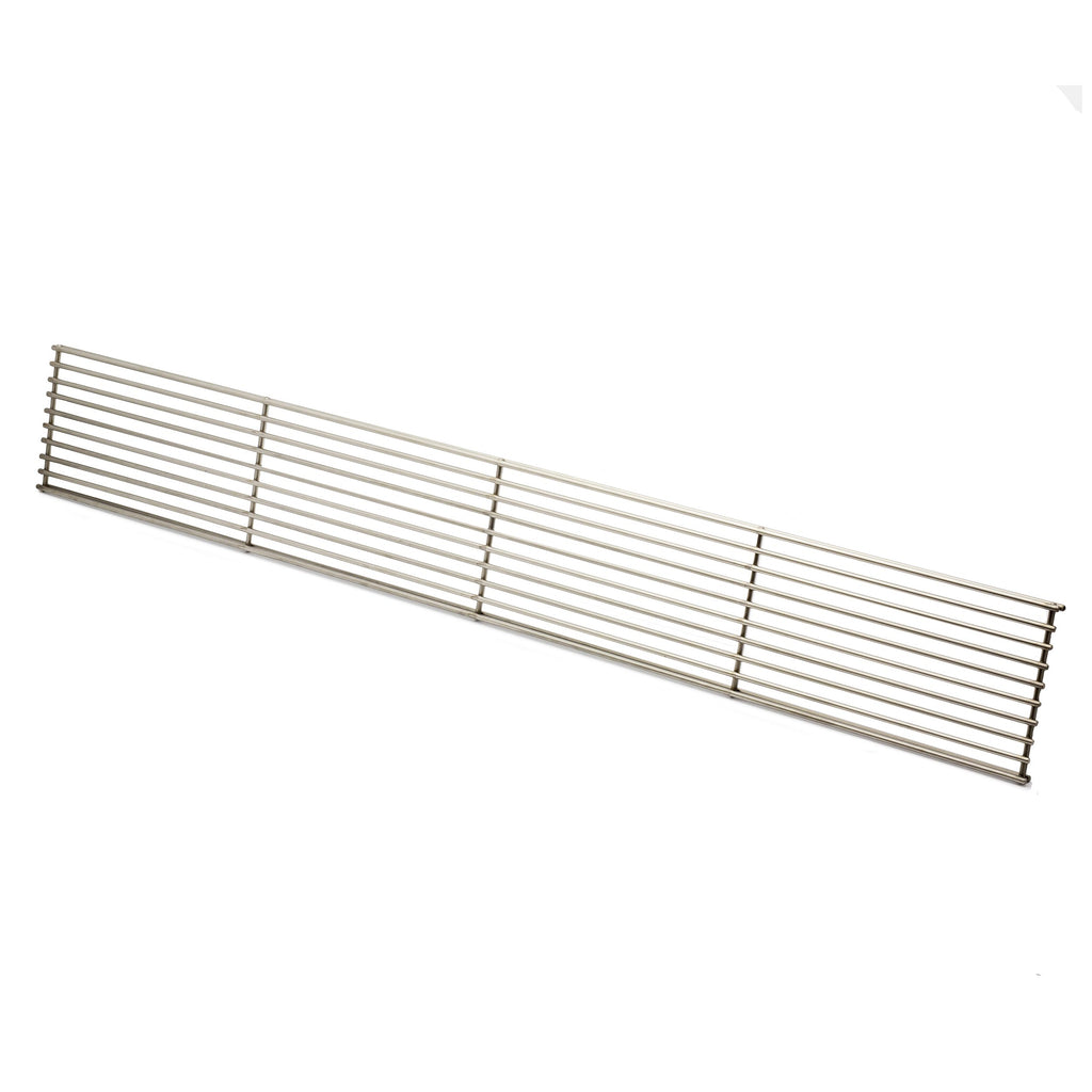 "Summerset Sizzler 40"" Warming Rack - BBQ Fix"