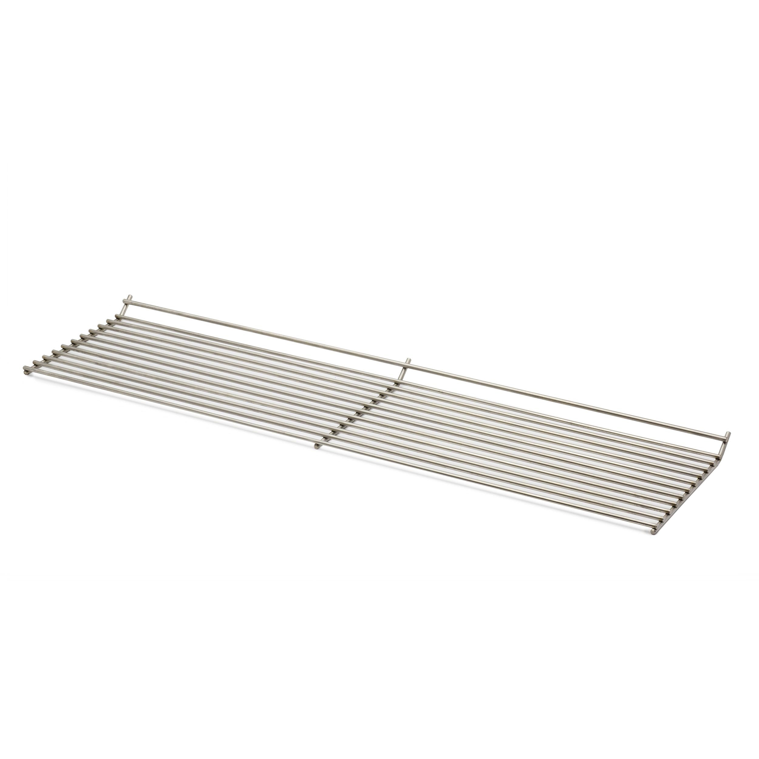 "Summerset TRLD44 Warming Rack  (8 1/4"" x 42"") - BBQ Fix"