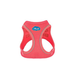 Step In Air Mesh Dog Harnesses by Plush, 12 Colors