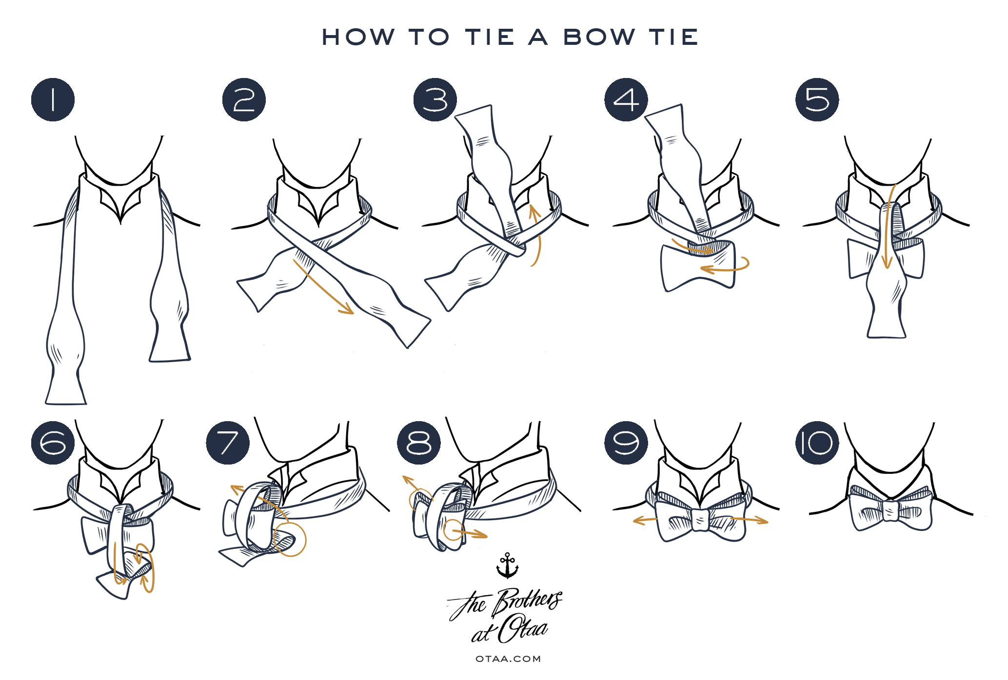 Cool How To Tie A Bow Tie Bow Tie Knot Tutorial Step By Step Bow Tie Wiring Digital Resources Jonipongeslowmaporg
