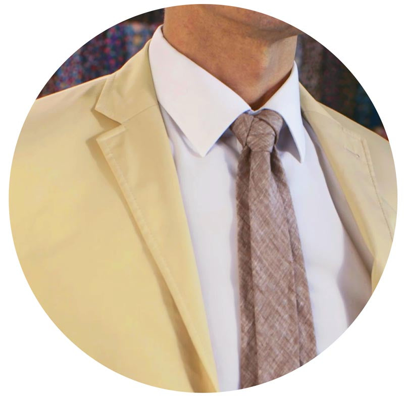 files/MEROVINGIAN_KNOT.jpg