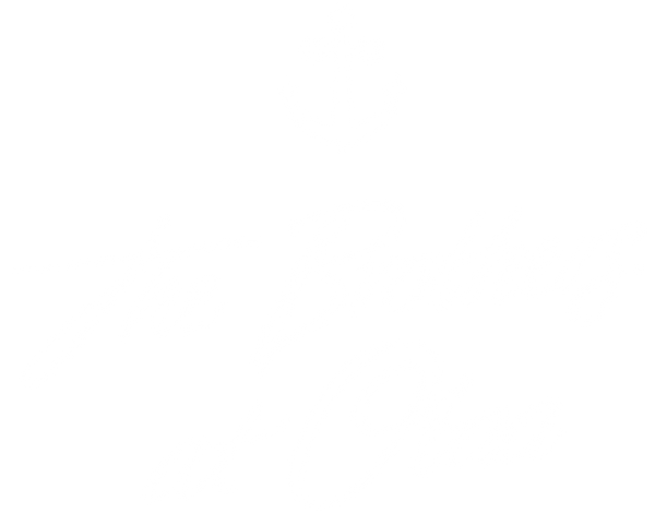 The Brothers at Otaa