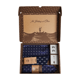 Anchor Man Gift Box ⚓