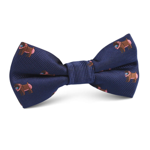 About Us – Ties Australia The Tie Rack Boutique Australia specialises in providing high quality Mens Ties, Bow Ties, Skinny Ties, Neck Ties, Scarfs, Kids Ties, Hats, Cravats, Tie Racks, Suspenders, Watches, Socks and much more.