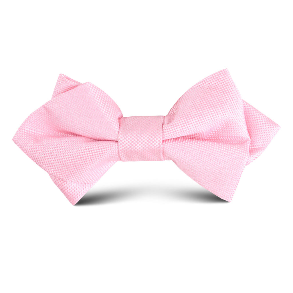 Our kids ties usually fit kids between 4 feet 2 inches, and 5 feet. Besides height, the neck/collar size is also a factor. Since boys have a much smaller neck, the tie .