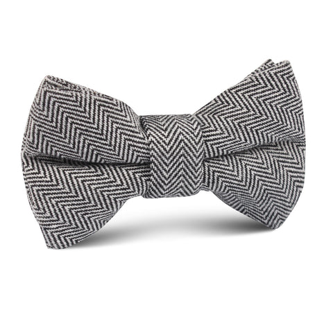 You searched for: kids black bow tie! Etsy is the home to thousands of handmade, vintage, and one-of-a-kind products and gifts related to your search. No matter what you're looking for or where you are in the world, our global marketplace of sellers can help you find unique and affordable options. Let's get started!