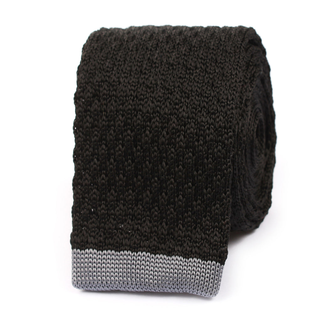 You searched for: black knit tie! Etsy is the home to thousands of handmade, vintage, and one-of-a-kind products and gifts related to your search. No matter what you're looking for or where you are in the world, our global marketplace of sellers can help you find unique and affordable options. Let's get started!