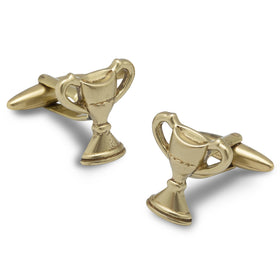 Caulfield Cup Cufflinks