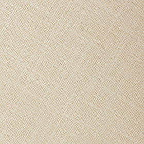 Champagne Ivory Linen Y233 Fabric Swatch