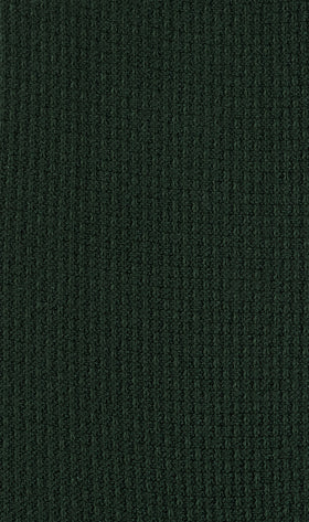 Crocodile Green Textured Socks