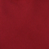 Dark Maroon Fabric Pocket Square X527