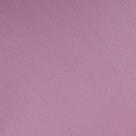 Deep Wisteria Purple Weave Pocket Square