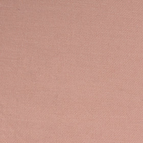 Dusty Rose Pink Pocket Square