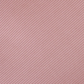 Dusty Rose Vintage Twill Pocket Square