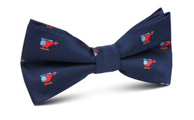 Eurocopter Bow Tie