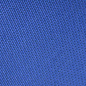 Horizon Blue Weave Pocket Square
