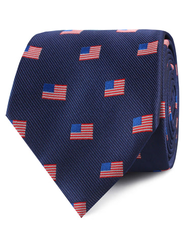 House of Cards Tie