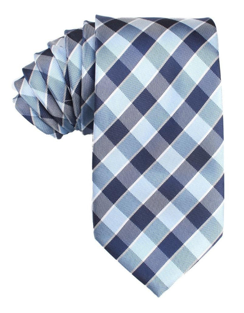 Handmade tie specialist that makes skinny ties, neckties, cufflinks, pocket squares, knitted ties, bow ties, socks, tie bars, lapel pins, bracelets & men's accessories. Finding wedding ties for groomsmen? Shop the largest wedding tie collection. Featured in GQ, see why they love our men's ties. Free Shipping Australia.