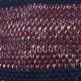Loire Knitted Tie Fabric