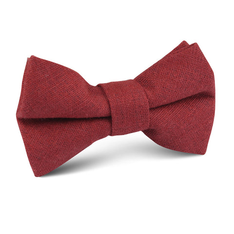 eda7e738e192 Kids Bow Tie | Baby Bow Ties | Boys Bowtie | Toddler Bow Tie | OTAA
