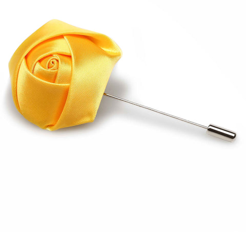 Melbourne Cup Yellow Rose