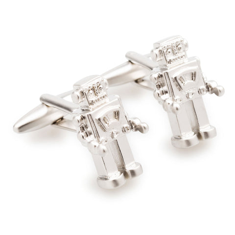 Mr Robot Cufflinks