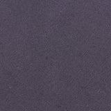 Navy Blue Cotton Skinny Tie Fabric