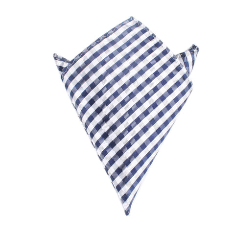 c010ba7e2044a Buy Pocket Square Online | Mens Pocket Squares | Pocket Square | OTAA