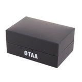 OTAA Cufflinks Box